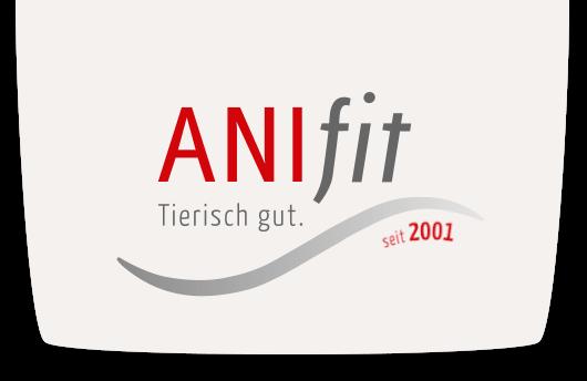 Hundefutter und Katzenfutter von Anifit