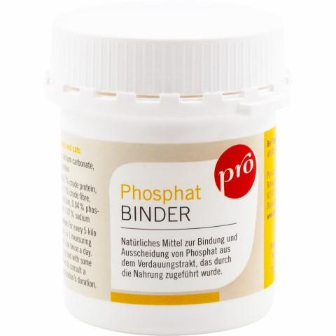 Phosphatbinder 90g (1 Piece)